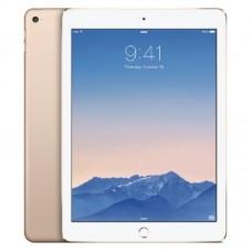 Apple iPad Air 2 128GB WiFi + Cellular (Guld) - Grade B
