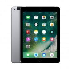 Apple iPad 5 128GB WiFi + Cellular (Space Gray) -  - Grade B
