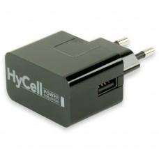 Ansmann HyCell USB-LADER TIL NET