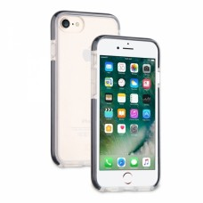 Anti Shock TPU bagcover iPhone 8/7 Klar