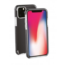 Anti Shock TPU cover iPhone 11 Pro Klar