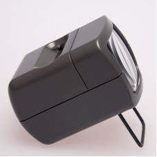 AP Slide Viewer 2x