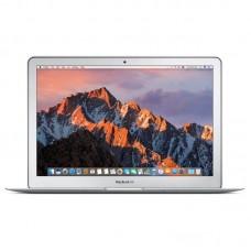 Apple 13 MacBook Air - Intel i5 5250U 1,6GHz 128G - 13
