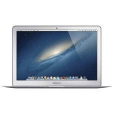 Apple 13 MacBook Air - Intel i5 5250U 1,6GHz 256GB - 13