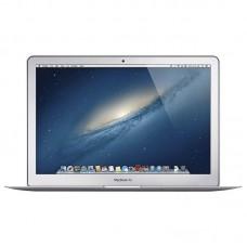 Apple 13 MacBook Air - Intel i5 5350U 1,8GHz 128GB - 13