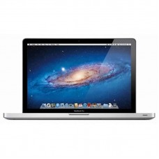 Apple 13 MacBook Pro - Intel i5 2415M 2,3GHz 500GB - 13