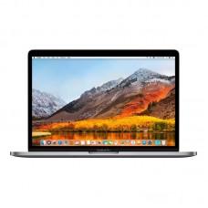 Apple 13 MacBook Pro Touch Bar (Sølv) - Intel i5  - 13
