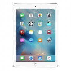 Apple iPad 5 32GB WiFi (Sølv) - 9,7