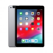 Apple iPad 6 2018 32GB WiFi (Space Gray)  - Grade B