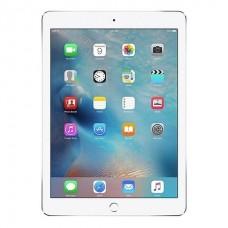 Apple iPad Air 2 64GB WiFi + Cellular (Silver) - 9,7