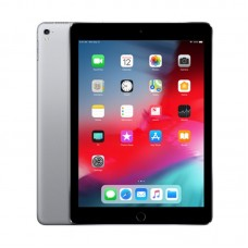 Apple iPad Pro 9.7 128GB WiFi (Space Gray). - Grade B