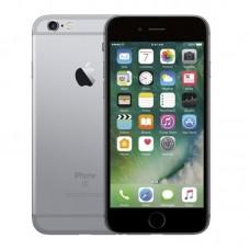 Apple iPhone 6S 32GB (Space Gray) - Grade B