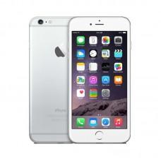 Apple iPhone 6S Plus 64GB (Sølv) - Grade B