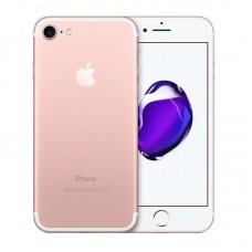 Apple iPhone 7 32GB (Rosaguld) - Grade B
