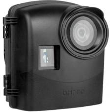 Brinno BCC2000 BUNDLE PACK - Time-laps