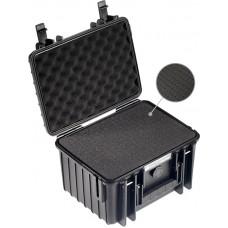 BW Drone Cases Type 2000 for DJI Mini 2/DJI Mini 2
