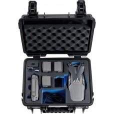 BW Drone Cases Type 3000 DJI Mavic 2 incl. Fly Mor