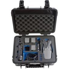 BW Drone Cases Type 4000 DJI Mavic 2 Fly More Kit