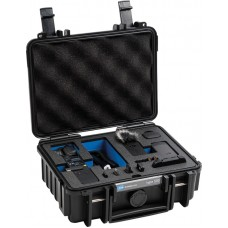 BW Drone Cases Type 500 for DJI Pocket 2, DJI Osmo