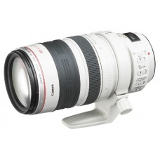 Canon 28-300mm f/3.5-5.6 L IS USM - EF