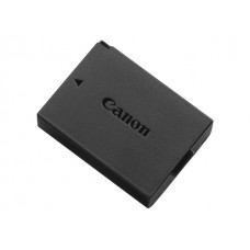 Canon batteri LP-E10