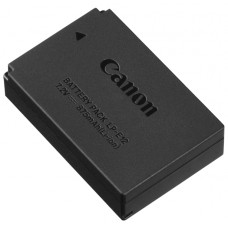 Canon batteri LP-E12