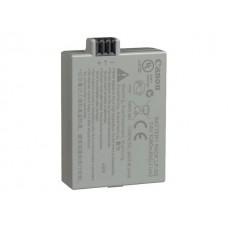 Canon batteri LP-E5