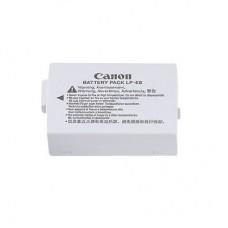 Canon batteri LP-E8