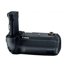 CANON Batterigreb BG-E22 EOS R
