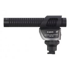 Canon DM-100 Mik.