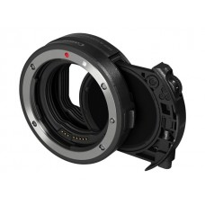 CANON DROP-IN FILTER MOUNT ADAPTER EF-R - V-ND FILTER