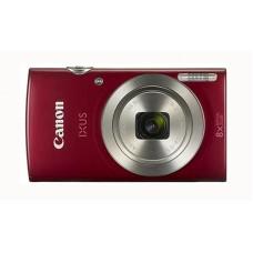 Canon Ixus 185 Rød