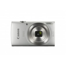 Canon Ixus 185 Sølv