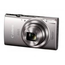 Canon Ixus 285 HS Sølv