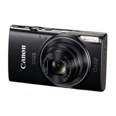 Canon Ixus 285 HS Sort