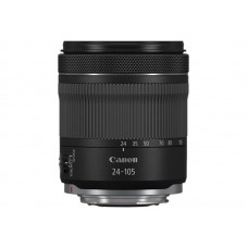 CANON RF 24-105MM F4-7.1 IS STM - RF