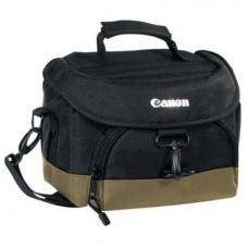 Canon taske 100eg