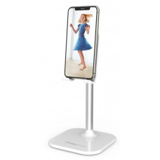 Digipower Call Large Phone & Tablet stand