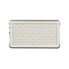 DÖRR 371081 SVL-112 LED VIDEO LYS SLIM