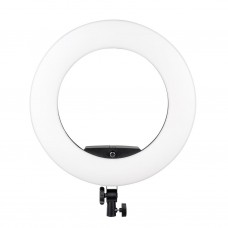 DÖRR 373462 LED SL-480 RING LYS 65W