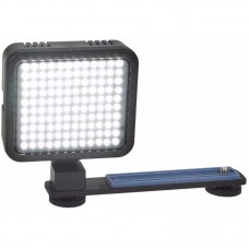 Dørr LED VL-120 Videolys