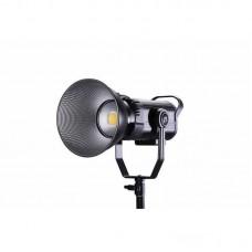 FALCON EYES LPS-150T LED LAMPE - 150W