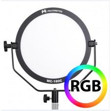 FALCON EYES MC-180C 18W RGB