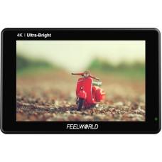 Feelworld Monitor LUT7 7'' - 7