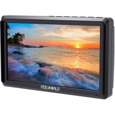 Feelworld Monitor S55 V2 5.5