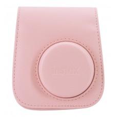 Fuji Instax Mini 11 Taske - blush pink