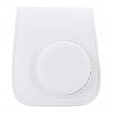 Fuji Instax Mini 11 Taske -  ice white -  ice white