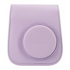 Fuji Instax Mini 11 Taske  - lilac purple