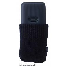 Fuji Instax Mini Link Sock Dark Denim