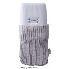 Fuji Instax Mini Link Sock White